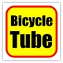 BicycleTube Home Page